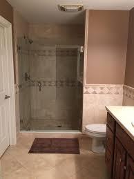 painting bathroom ideas best tile paint how to paint shower tile painting ceramic tile in