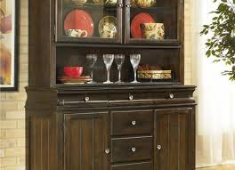 cabinet dining room china buffet awesome china cabinets and