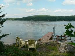 Eels Lake Cottage Rental by Cottage Rentals 247 Local Area Lakes