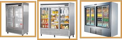 glass door refrigerator for sale glass door refrigerator commercial industrial display walk in