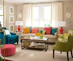 farben fã r wohnzimmer farbideen für wohnzimmer 36 neue vorschläge archzine net