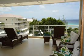 palm beach condominium a luxury home for sale in hastings christ