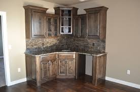 Wood Staining Bismarck Nd Wood Stains by Kitchen Cabinets Custom Closets Cedar River Cabinetry