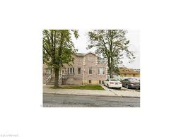 residential homes for sale in seagate brooklyn ny