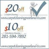 carpet cleaners pearland texas carpet nrtradiant