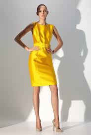 29 best cinzia rocca images on pinterest fashion fall high