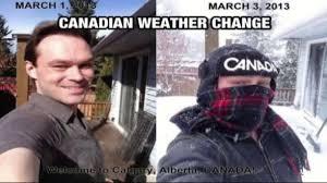 Funny Canadian Memes - 𝙁𝙪𝙣𝙣𝙮 𝙫𝙞𝙙𝙚𝙤𝙨 𝙁𝙪𝙣𝙣𝙮 𝙟𝙤𝙠𝙚𝙨 𝙁𝙪𝙣𝙣𝙮