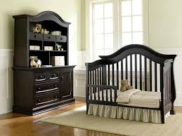 Nursery Decoration Sets Baby Bedroom Sets Lightandwiregallery