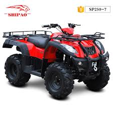 four wheelers mudding quotes china atv 300 china atv 300 manufacturers and suppliers on