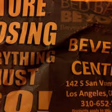 Bed Bath Beyond Hours Of Operation Bed Bath U0026 Beyond Closed 19 Photos U0026 52 Reviews Home Decor