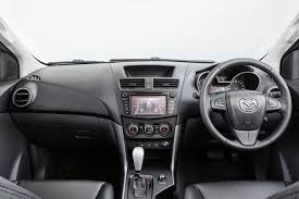 mitsubishi triton 2012 interior mazda bt 50 review price features and specifications whichcar