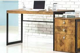 under desk file drawer fantastic small desk with file drawer desk with filing drawer