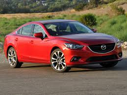 mazda 4 door cars 2015 mazda mazda3 overview cargurus