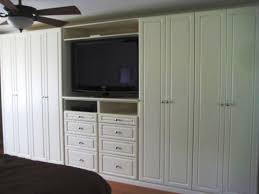 White Armoire Wardrobe Bedroom Furniture by Armoire Bedroom Furniture U003e Pierpointsprings Com
