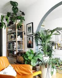 best home interior blogs 25 best best interior design blogs ideas on cafe