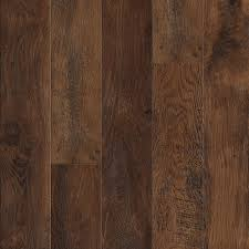 Unilock Laminate Flooring Shop Pergo Max 6 14 In W X 3 93 Ft L Lumbermill Oak Embossed Wood