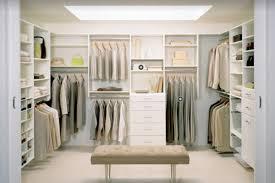 dressing room designs spacious dressing room designs 15 stylish eve