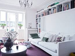 home interior design melbourne apartment bright interior design scandinavian idolza