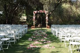 wedding venues northern california free outdoor wedding venues northern ca 2 best of oaks
