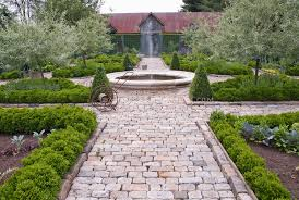 fountain tips for your vegetable garden space vegetable gardener