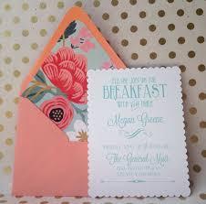 invitation for bridesmaid best 25 bridesmaid invitations ideas on bridesmaid