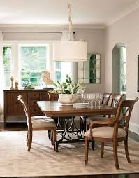 8 ways to make your dining room look more expensive u2014 eatwell101