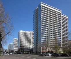 tower block wikipedia the free encyclopedia high rise apartment