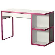 Writing Desk For Kids Kid Desks Ikea Home U0026 Decor Ikea Best Ikea Kids Desk Designs