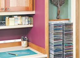 5 tips from green home remodeler sarah susanka inhabitat green