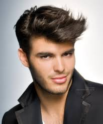 up hairstyles for men best hairstyles best mens hairstyles 2015