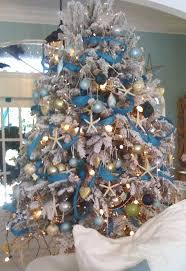 79 best blue christmas images on pinterest christmas ideas