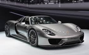 expensive luxury cars the 3 most expensive luxury cars