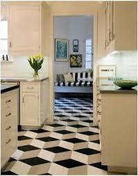 modern vinyl flooring designs flooring wiki geometric models