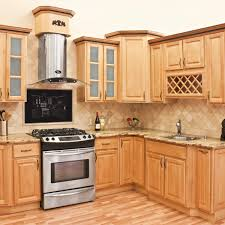 Damaged Kitchen Cabinets For Sale Lesscare Richmond 10x10 Kitchen Cabinets Group Sale