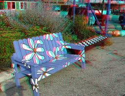 19 best bench thoughts images on pinterest garden benches