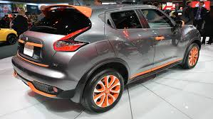 nissan juke automatic price nissan jukes further away from manuals auto moto japan bullet