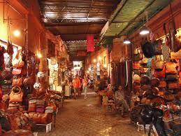 Schlafzimmerm El Von Rauch Der Neue Stern Von Marrakech