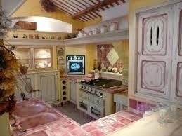 cuisine d antan bonne cuisine dautrefois cethosia me