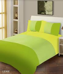 Green And Gray Comforter Nursery Beddings Lime Green Comforter King Size In Conjunction