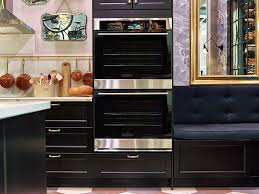 798 best ikea images on pinterest kitchen ikea cabinets and