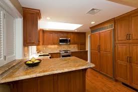 Kitchen Granite Design by Kitchen Countertops Top Line Granite Design Inc