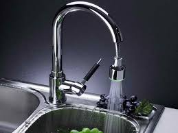 fixing a leaking kitchen faucet how to fix a leaky kitchen sink trendyexaminer