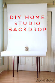 diy photo backdrop diy photo backdrop maker