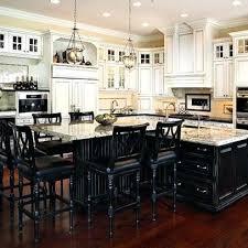 l shaped kitchen island l shaped kitchen island openpoll me
