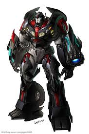 transformers hound weapons 158 best transformers images on pinterest strands gundam and
