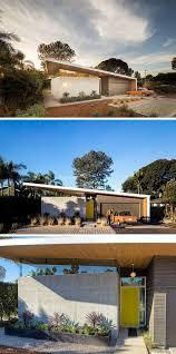 1130 best midcentury modern homes images on pinterest
