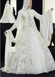 wedding dress for muslim discount muslim bridal wedding dress muslim wedding dress