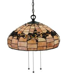 Pull Chain Ceiling Light Pull Chain Ceiling Light Fixtures U2013 Q U0026r Lighting