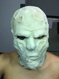 where can i buy liquid latex for halloween latex mask part 2 molding the sculpt and casting latex 7 steps