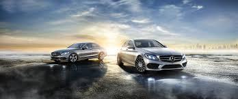 car ads 2016 2015 c class sedan ch01 d jpg cool pics pinterest dream cars